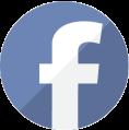 Facebook 1cmpng