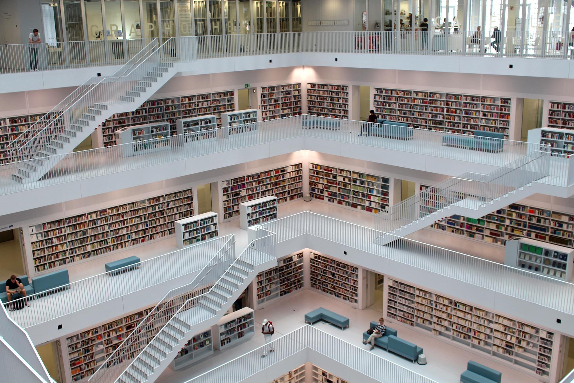 library-1700581_1920jpg