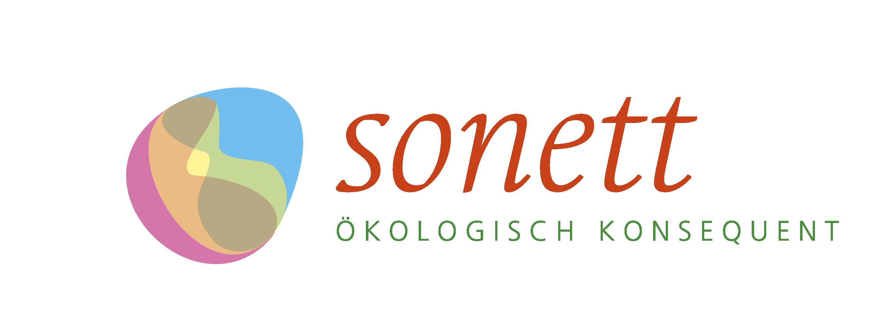 sonett_logo_4c_horizontalpng