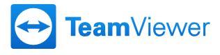 TeamViewerJPG