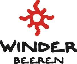 WinderJPG