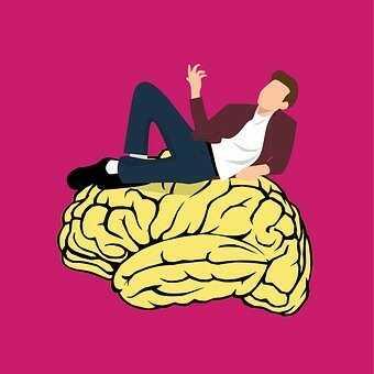 braingymjpg