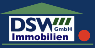 DSW Immobilien GmbH