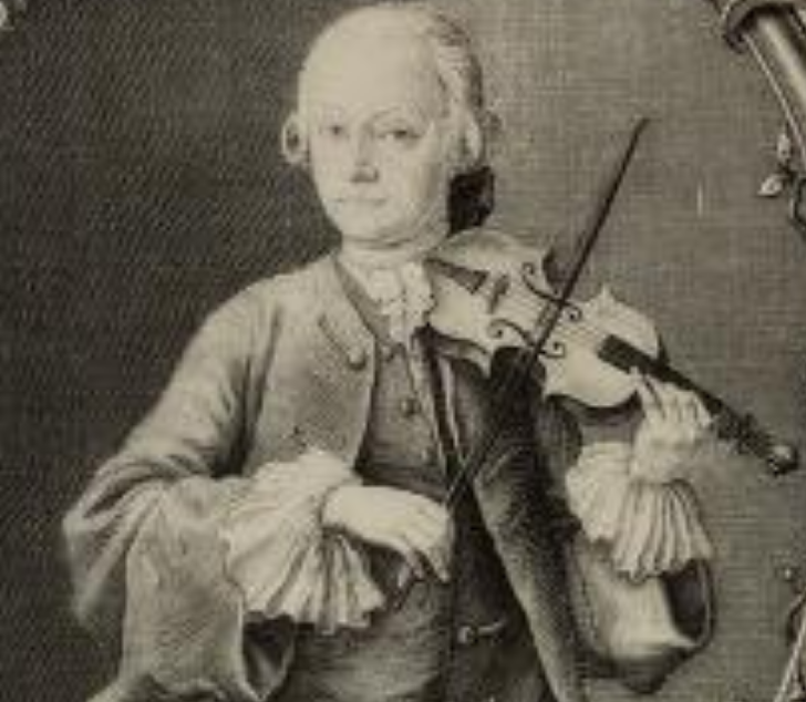 Leopold Mozartpng