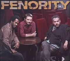 Fenority Vol1jpg
