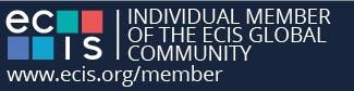 ECIS_individualmember_emailbannerjpg