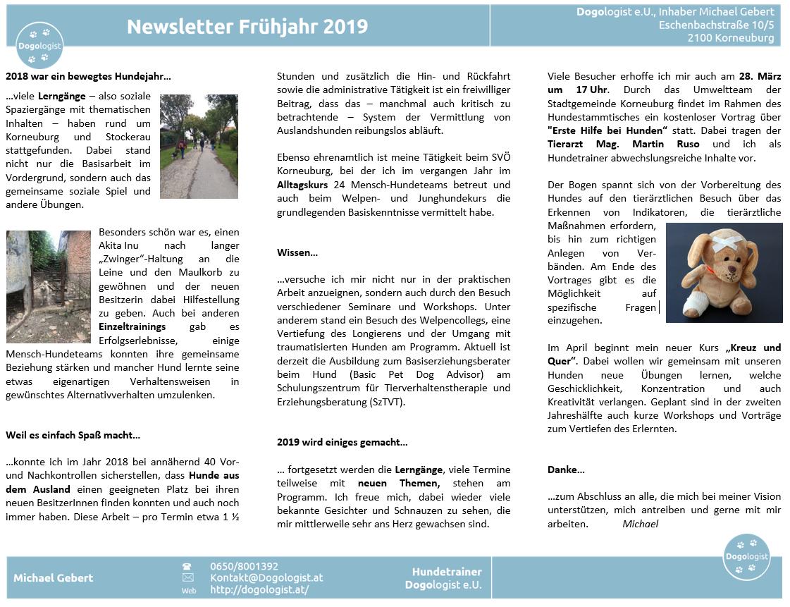 Newsletter Frhjahr 2019PNG