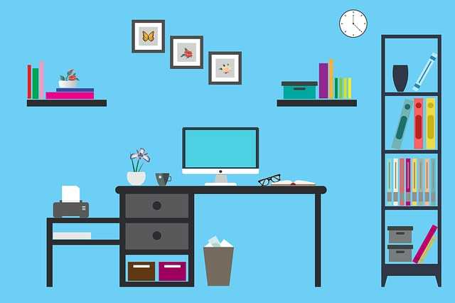 OnlineArbeitsplatzjpg