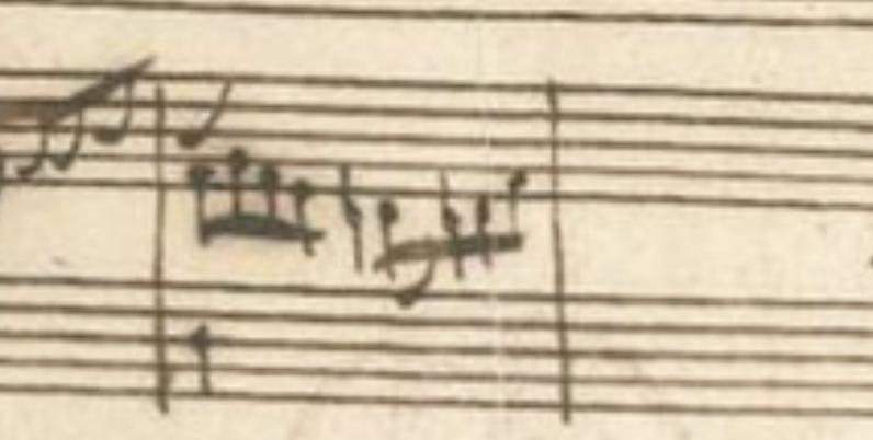 Bach Schlussnotenpng