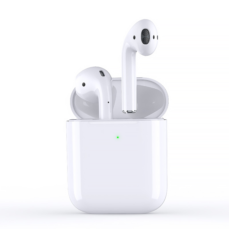 Bluetooth TWS i2 Earpods