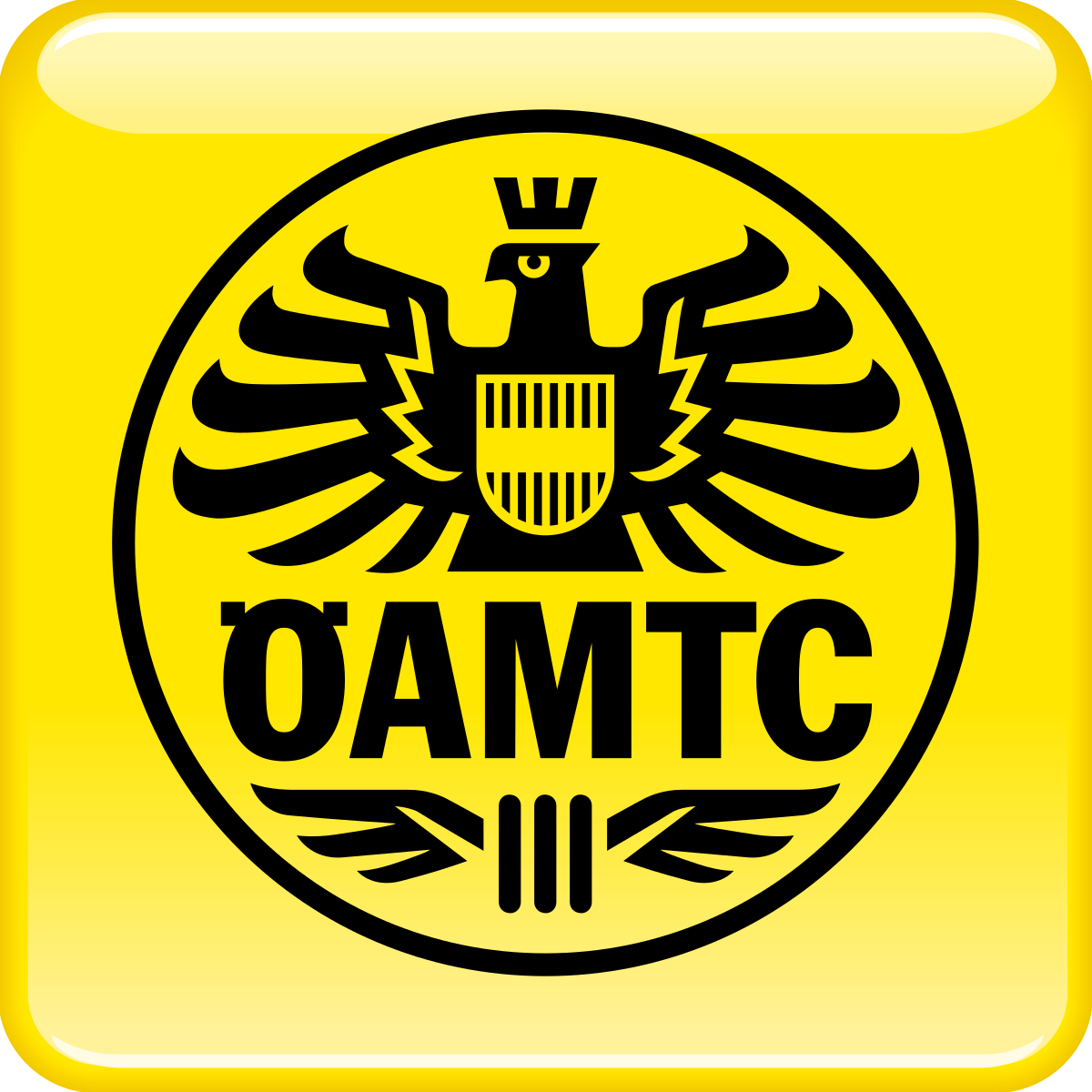 1200px-AMTC_Logosvgpng