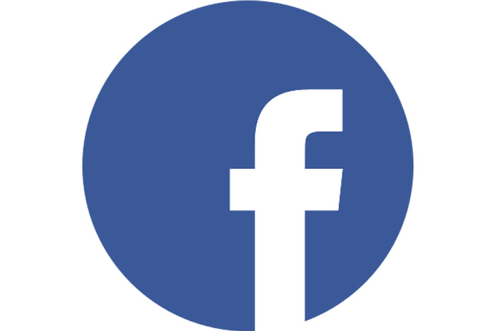 facebook_home_logo_580-100034106-largejpg