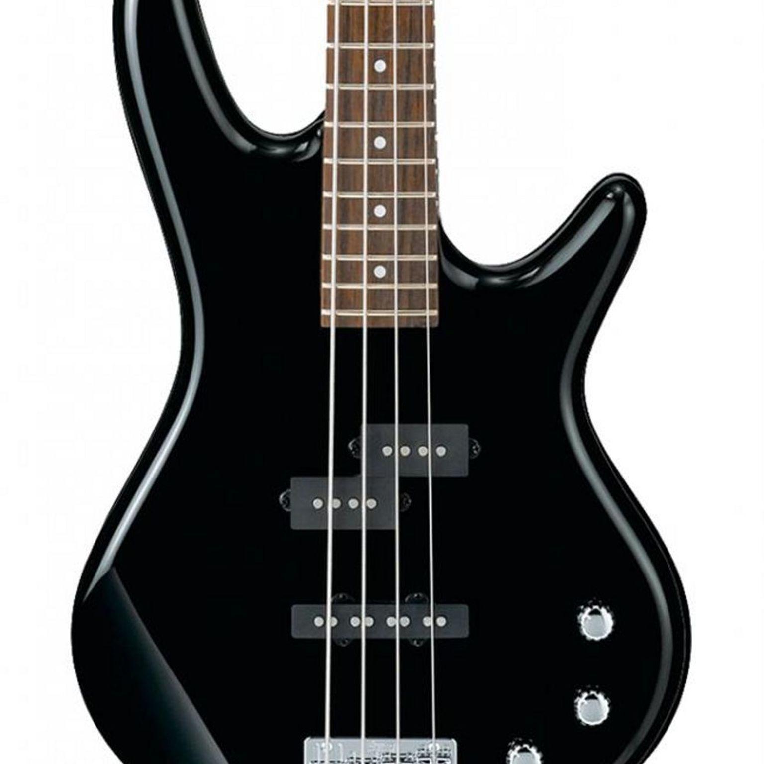 E-Bass-Set-Ibanez-Jumpstart-Bass-IJSR190-BK-54bdd4cjpg
