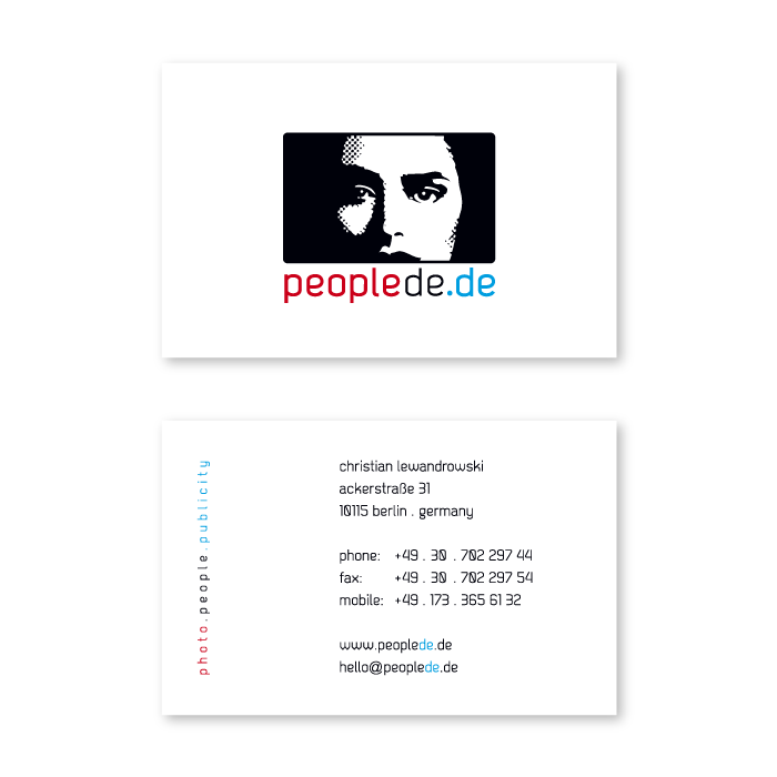 peoplede.de · photo . people . publicity · Berlin | www.peoplede.de