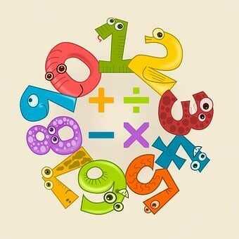 Lernen_Mathematik1jpg