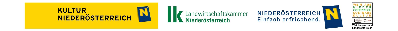 20_Logoleiste_Kultur_beim_Winzerjpg