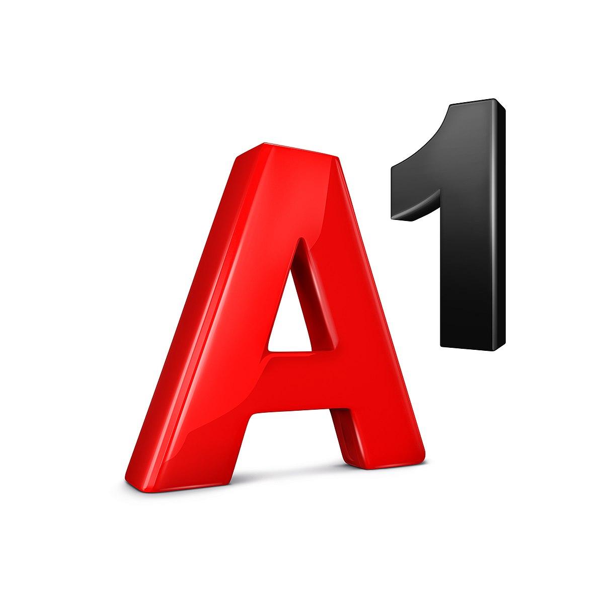 1200px-A1_Logo_Redjpg