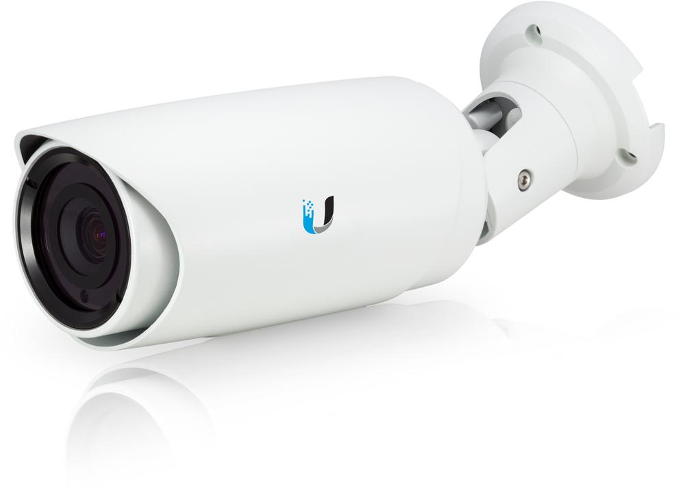 UB-UVC-G3-PRO_gjpg