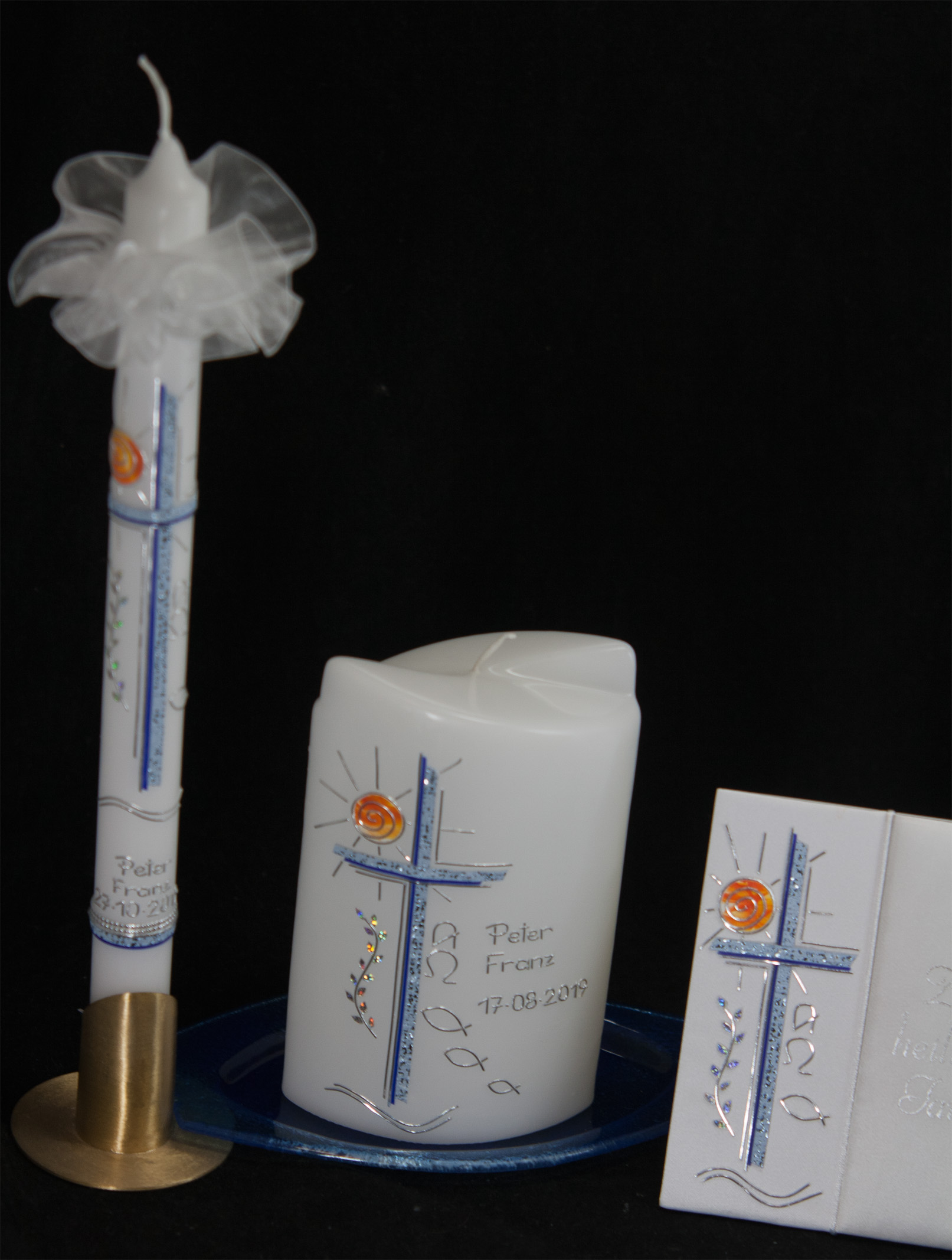 Kerzenmeileat
