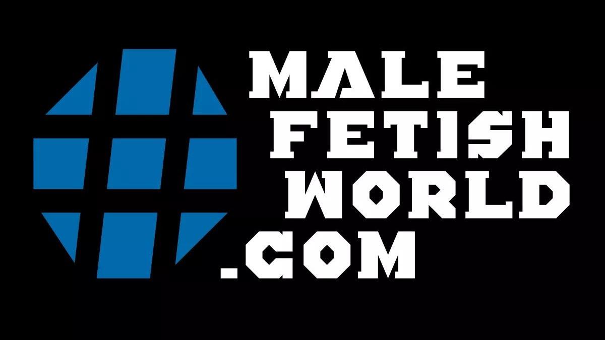 malefetishworldjpg