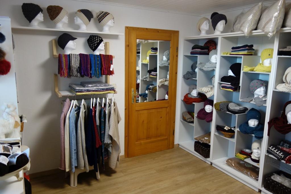 shop2jpg