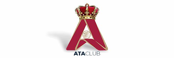 Small Header ATA clubpng