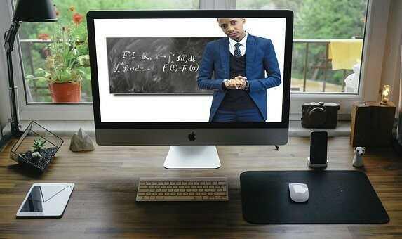 Lernen_Mathematik10jpg