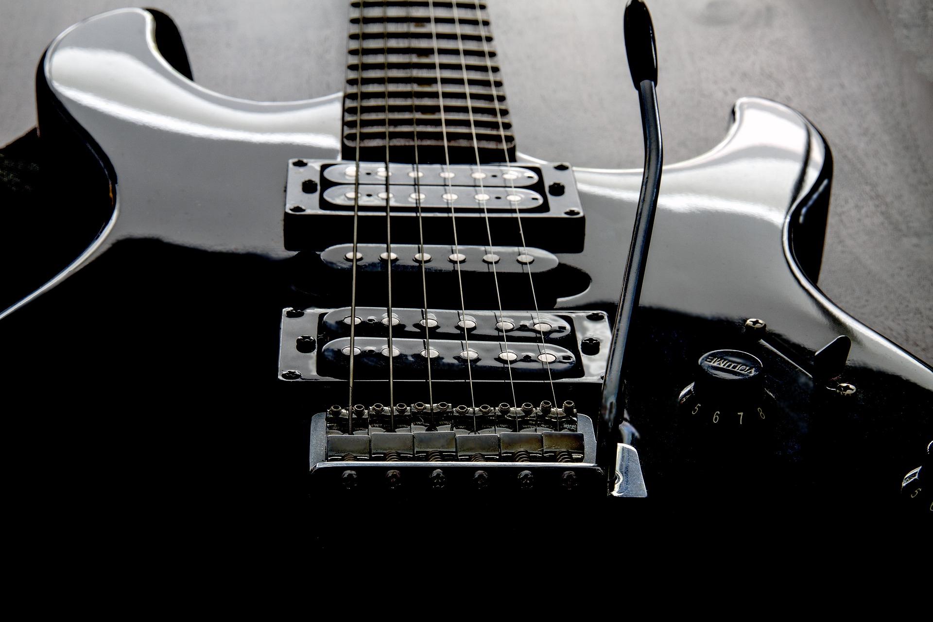 guitar-2472245_1920jpg