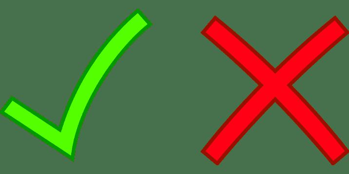 Lerntipp_Mathematik7png