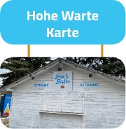 bens-bistro_hohe-warte-kartejpg