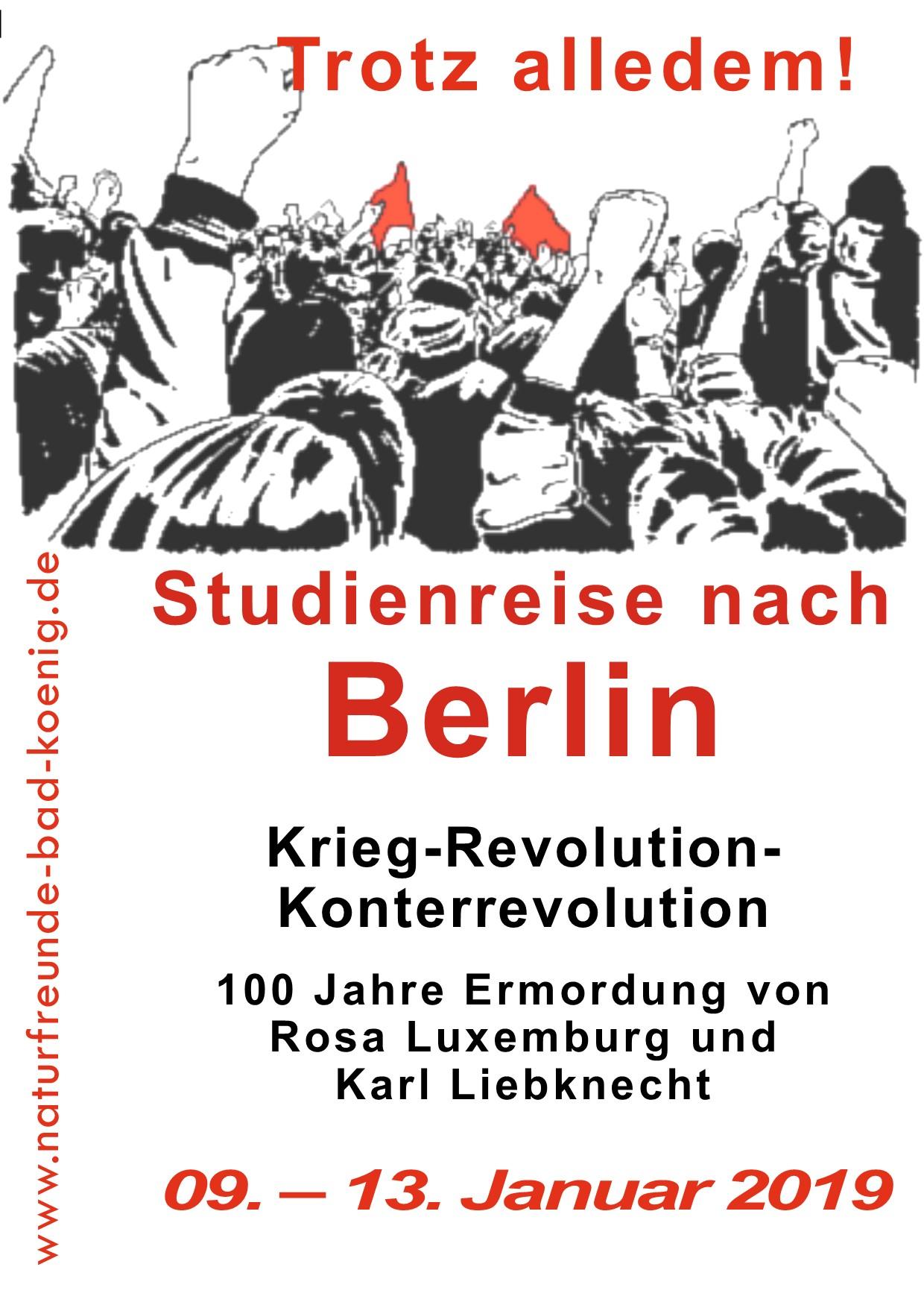 Ausschreibung Berlin 09-13012018jpg