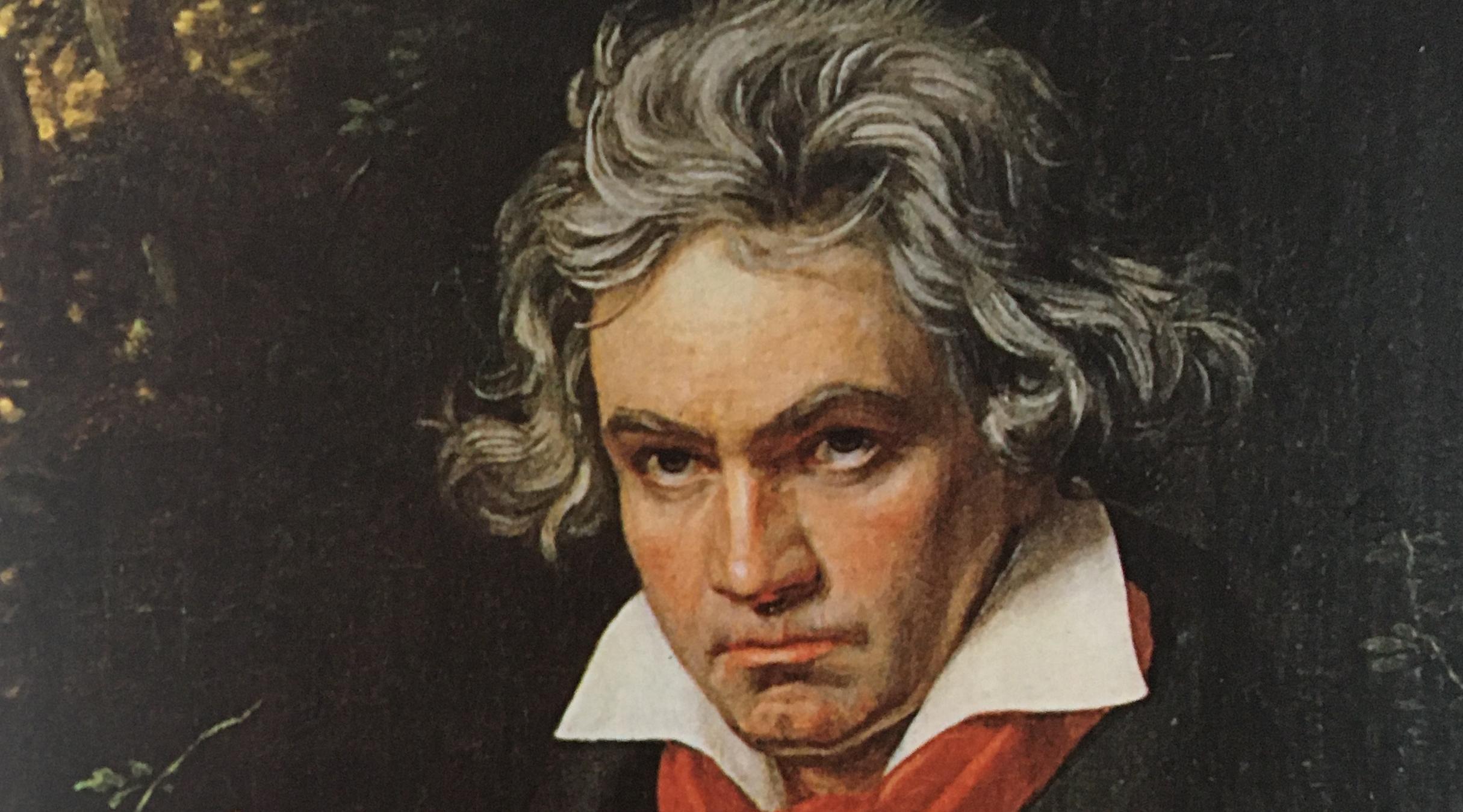 Beethoven querjpg