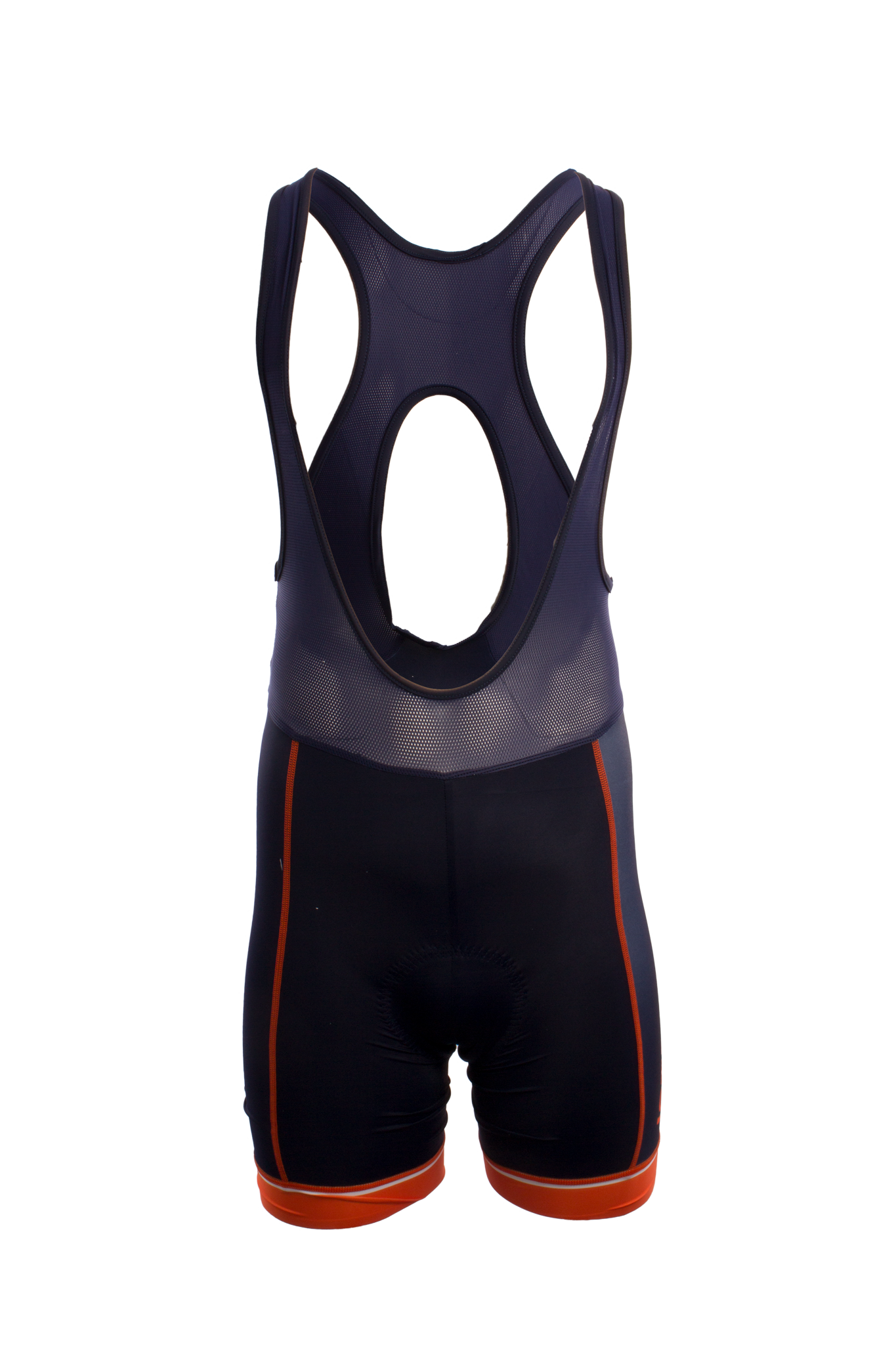 "AKTION: BIB-Short ""IstriaBike - Blueline"""
