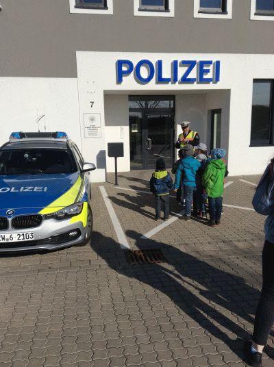 polizei008jpg