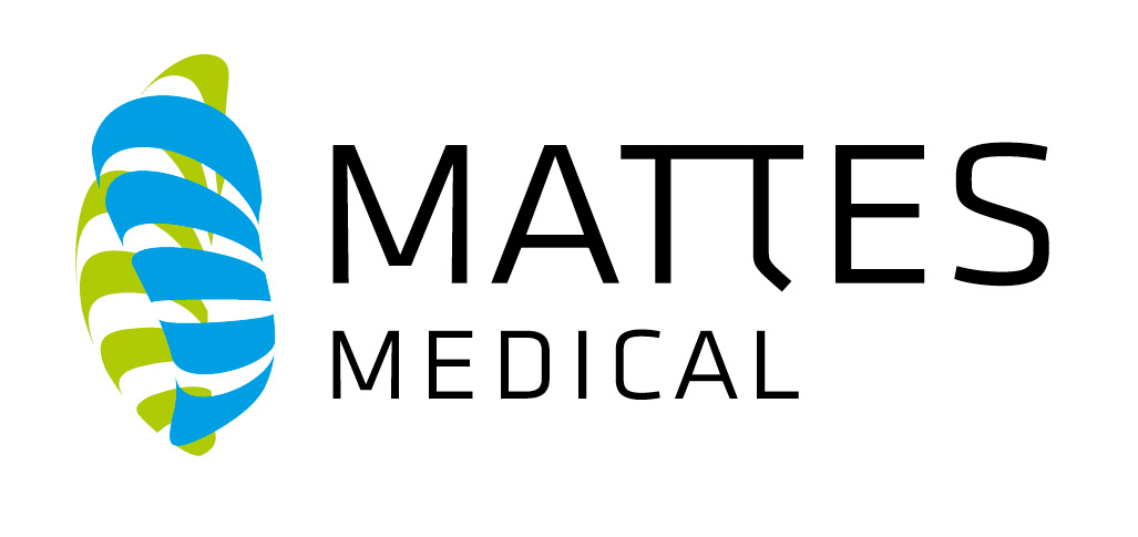 MATTES Medical Imaging GmbH