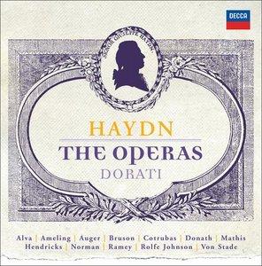 Haydn Opernjpg