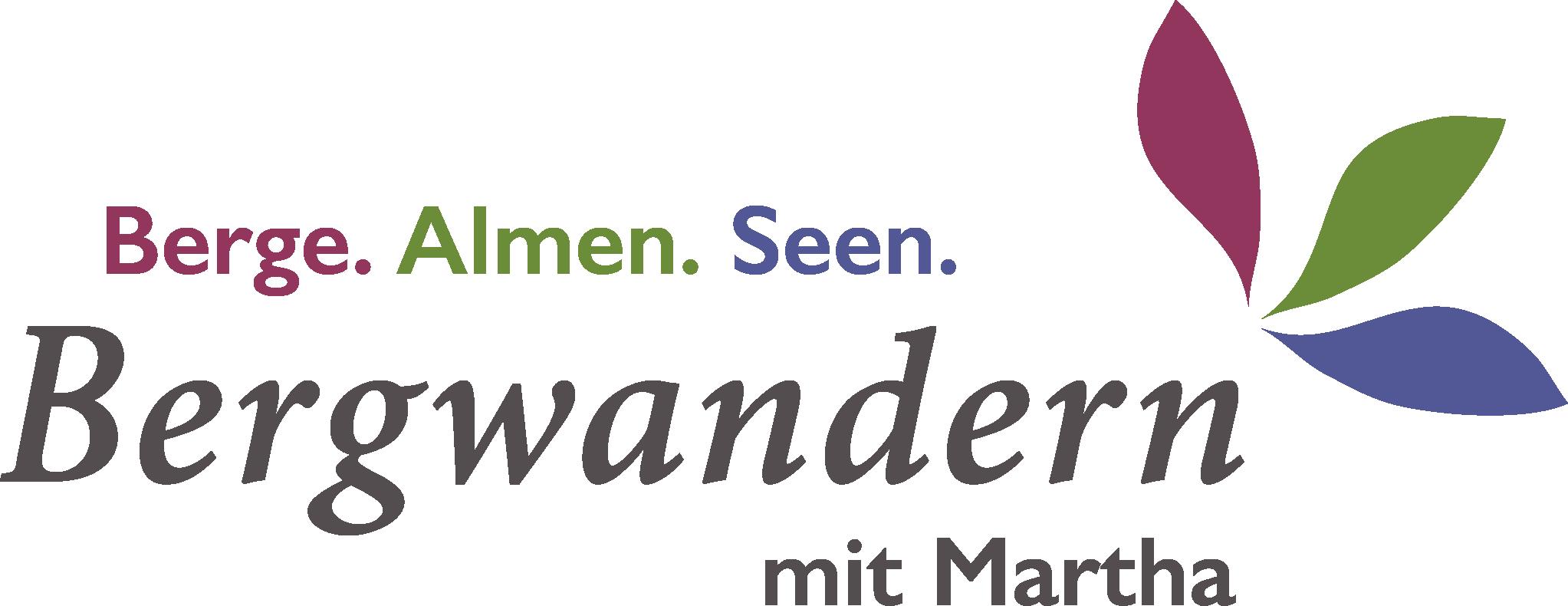 logo_bergwandern_claimpng