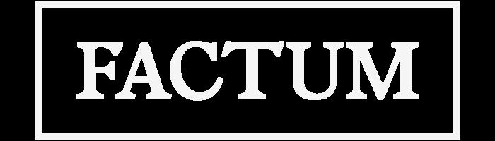 CI-Factum-Logotype-LIGHT-700x200png