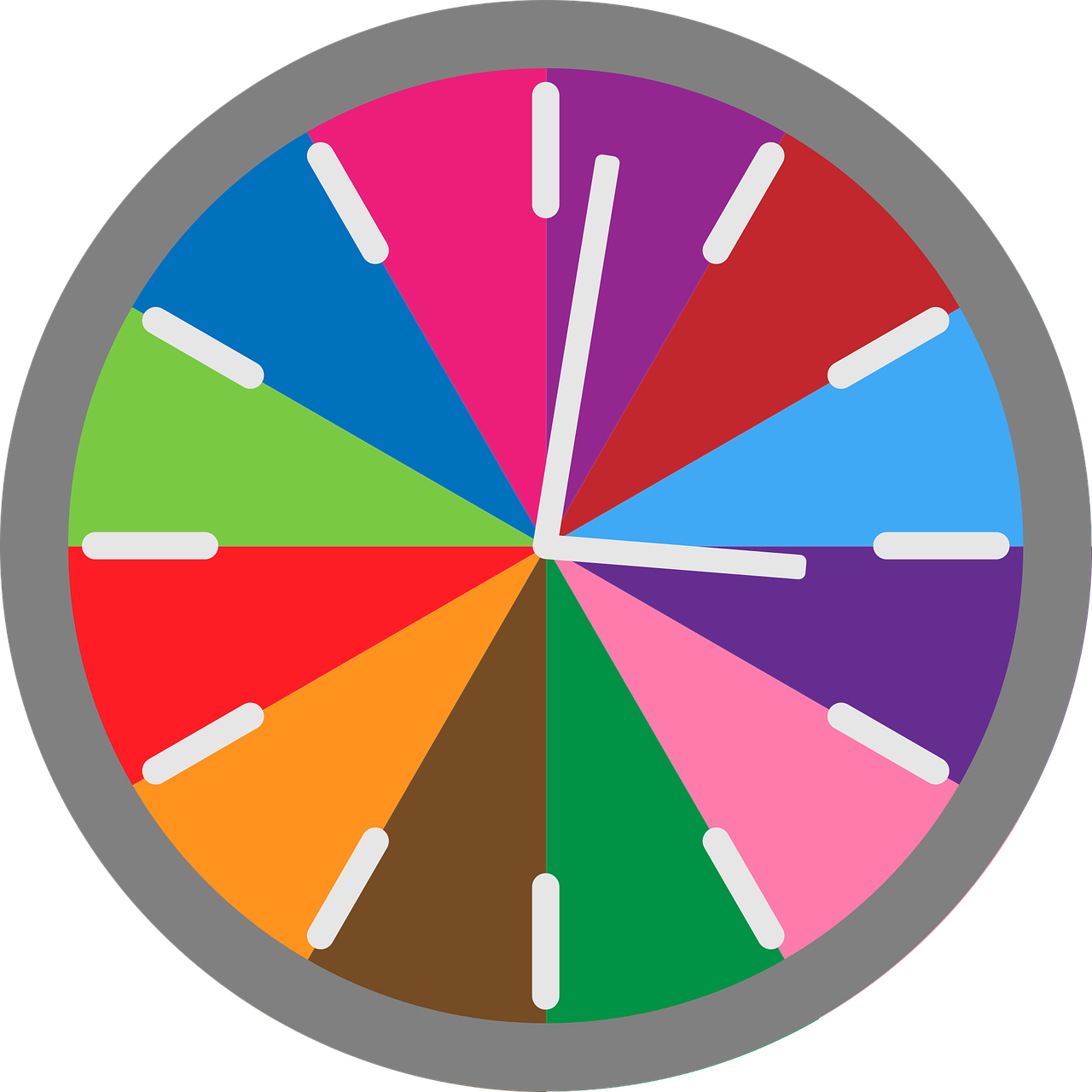 time-management-2863672_1280png