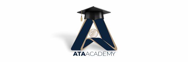 Small Header ATA academypng