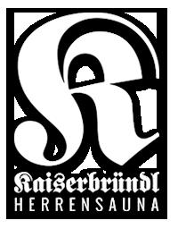 kaiserbrundl_K-logo_whitepng