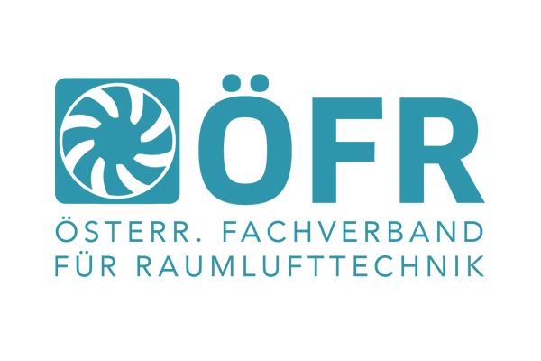 OEFR_Logojpg
