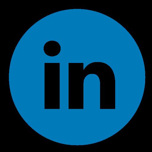 iconfinder_linkedin_circle_color_107178png