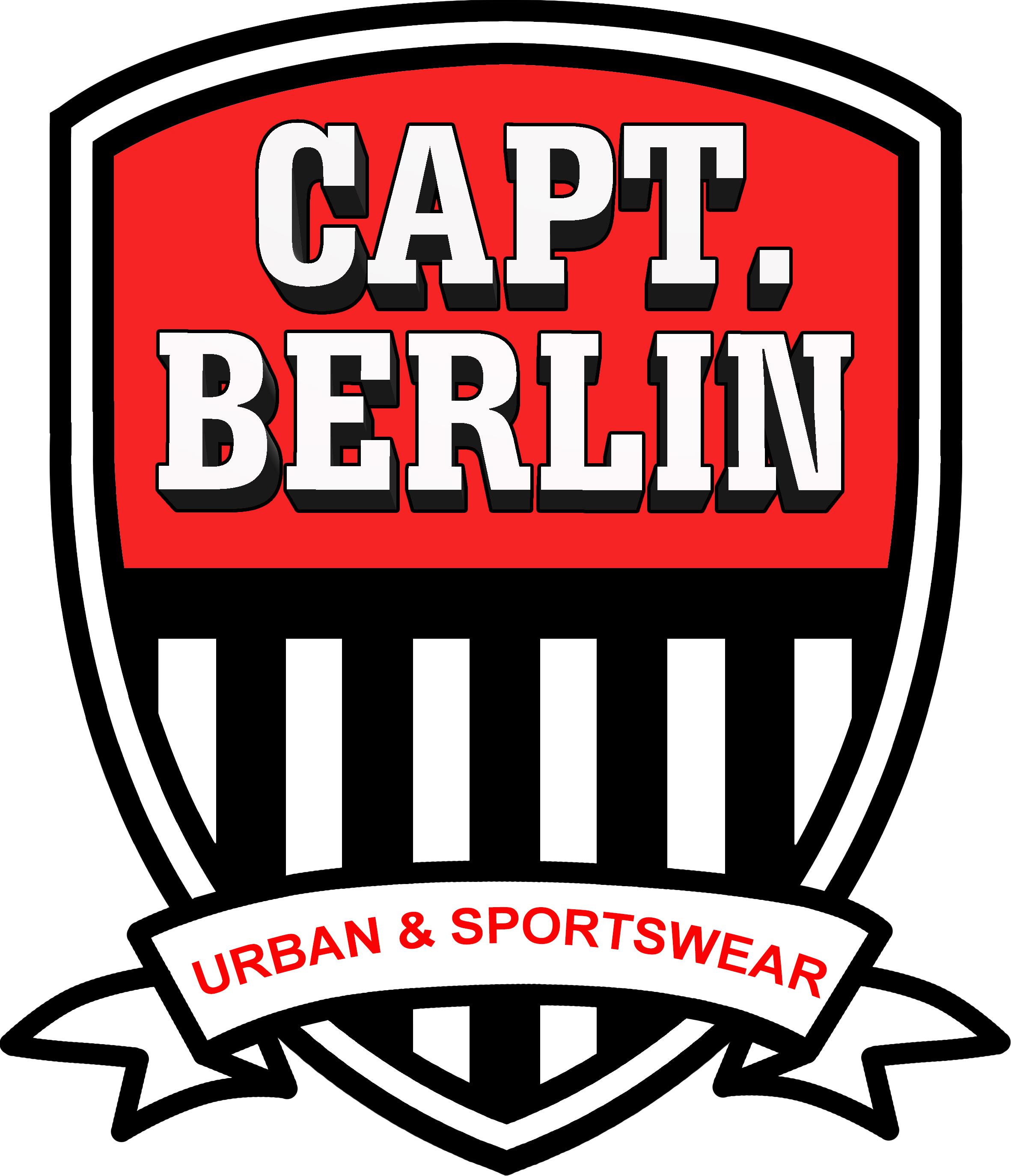 CAPT BERLIN WAPPEN Ajpg