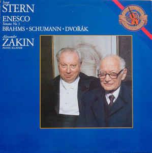 Stern Zakinjpg