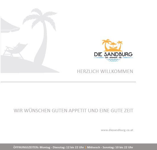sandburg_speiskarteJPG