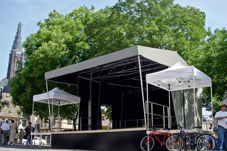 podium-mobile-stagecar-ii-europodium-1-860x575jpg