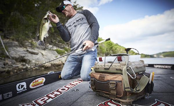 fishing bagjpg