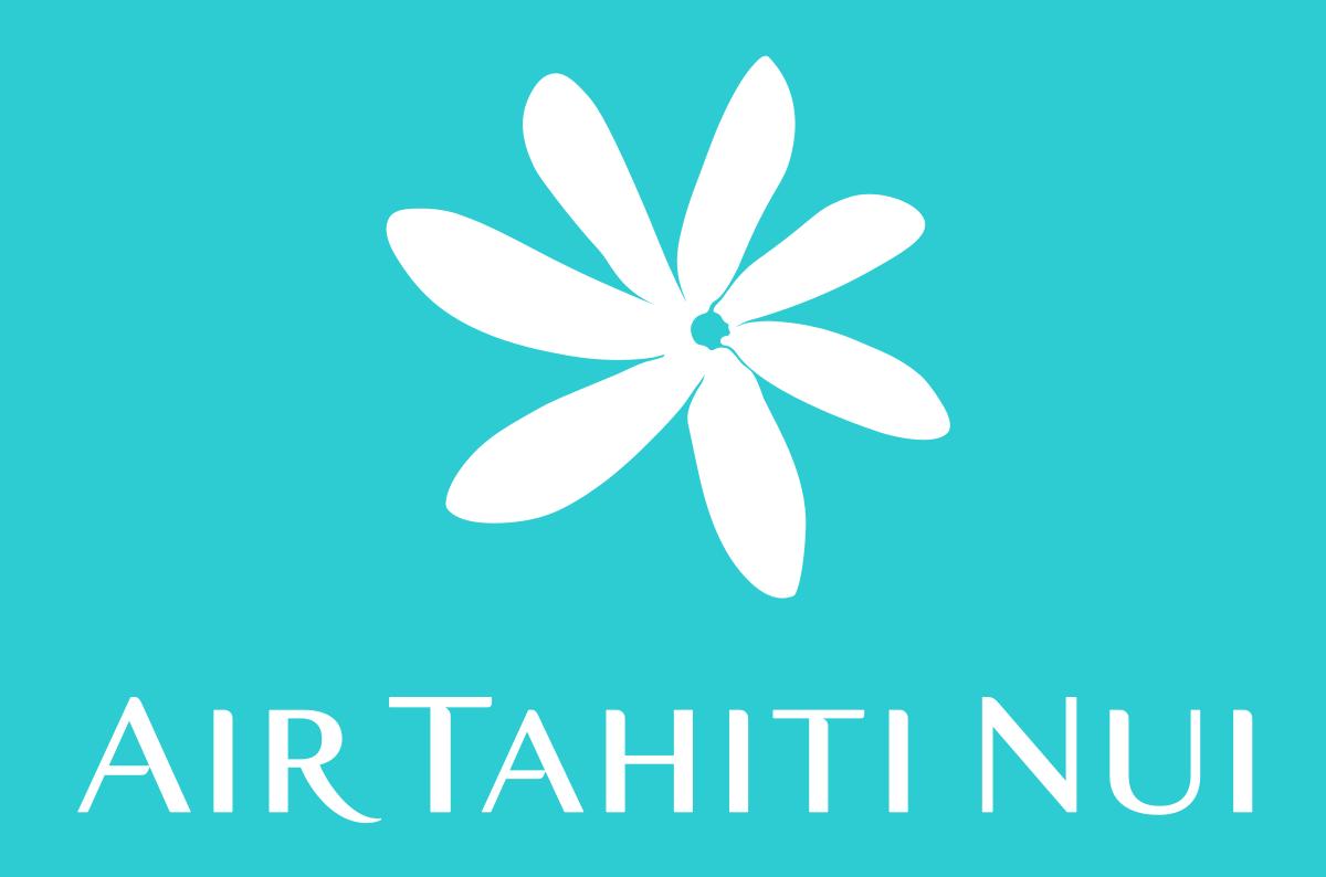 1200px-Air_Tahiti_Nui_logosvgpng