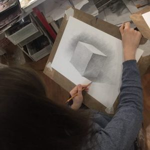 dessin-de-cube-en-lignejpg